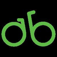 airbike-logo-green-01
