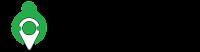 safemate-logo